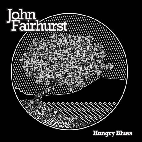 Hungry Blues